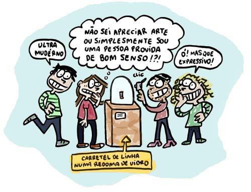 bienal_2-a.jpg