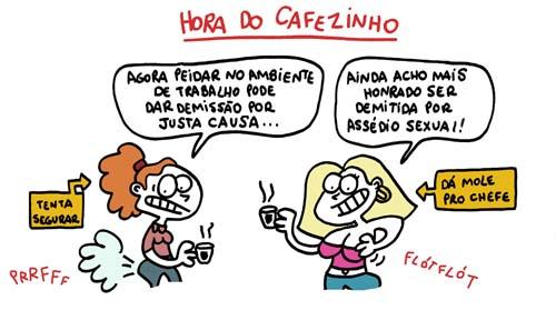 cafezito.jpg