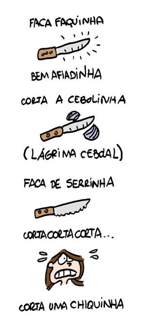 faca_tripoetico.jpg
