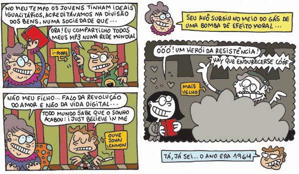 folha-ins.jpg