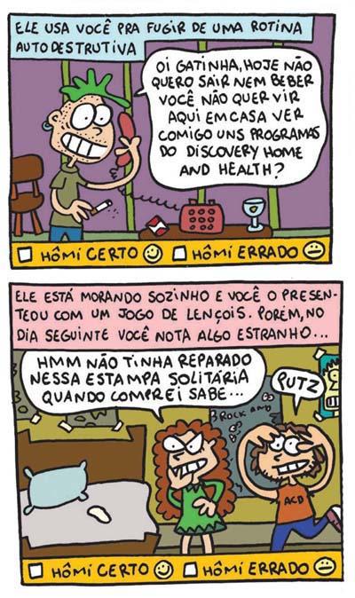 folha_ins.jpg