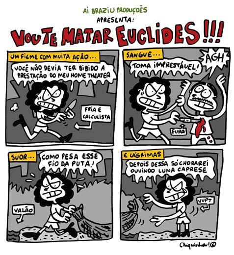 mata_euclide.jpg