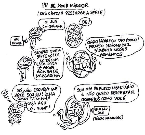 mirror_novas.jpg