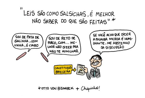 salsicha_lei.jpg