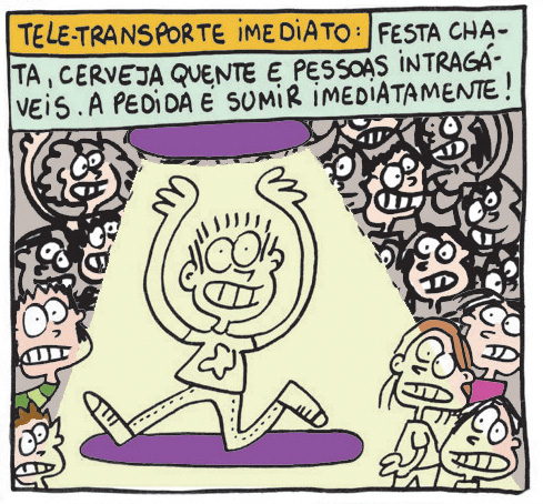 tele_trans.jpg