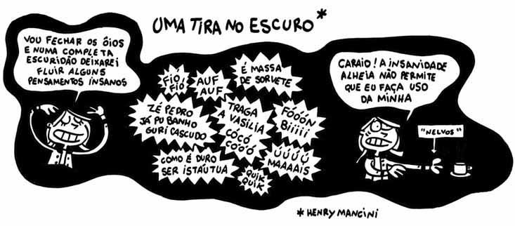 tira_noescuro_ins.jpg