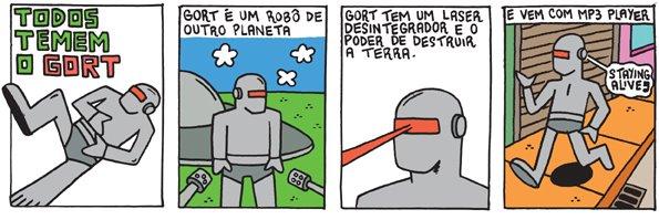 tirinha---gort-3.jpg