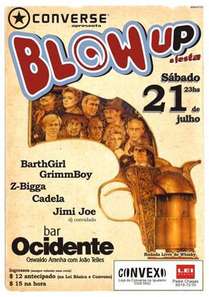 blow-up_21-07.jpg