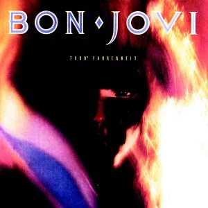 bon_jovi_7800_degrees.jpg