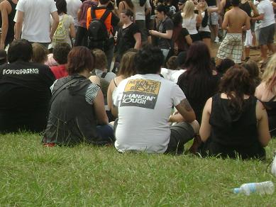 camiseta_fatal.jpg