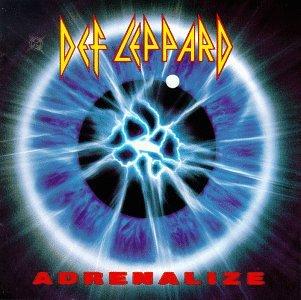 def_leppard-adrenalize.jpg