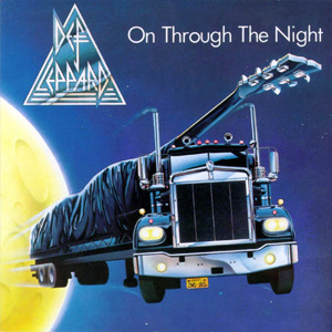 def_leppard-on_through_the_night.jpg