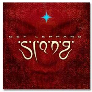 def_leppard-slang.jpg
