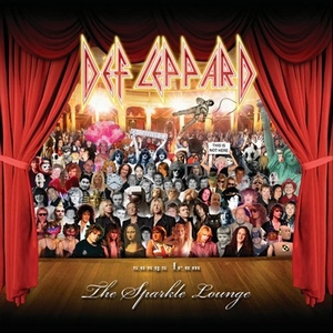 def_leppard-songs_from_the_sparkle_lounge.jpg