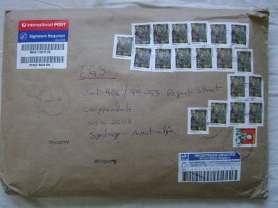 envelope_fatal.jpg