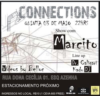 flyer_marcito_pq.jpg