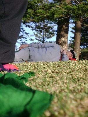 gordo_dormindo.JPG