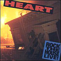 heart-rock_the_house_live.jpg