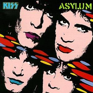 kiss_asylum.jpg