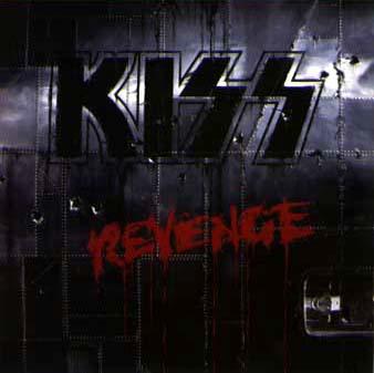 kiss_revenge.jpg