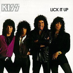 lick_it_up.jpg
