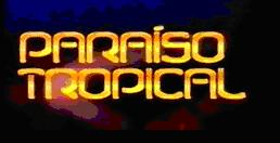 para%EDso_tropical.JPG