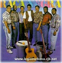 raca_negra_1992-1.jpg