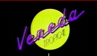 vereda_tropical.JPG