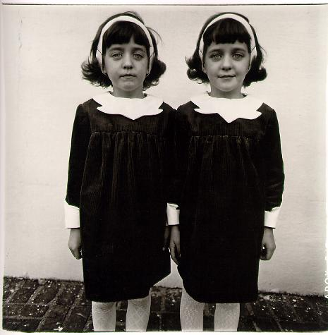 arbus_twins.jpg