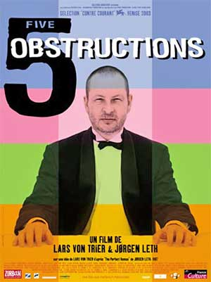 five-obstructions.jpg