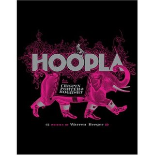 hoopla_cover.jpg