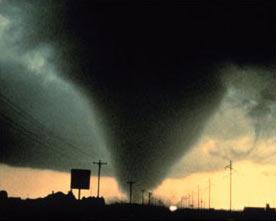 ig12_tornado_10_09.jpg