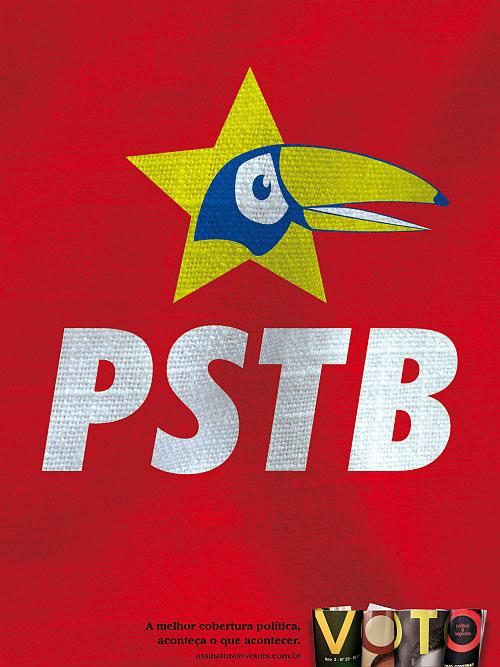 pstb-pg3-copy.jpg