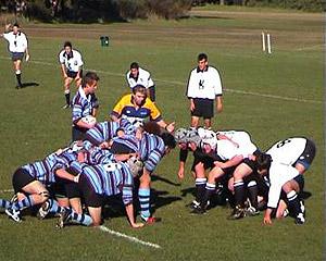 sydney-high-rugby.jpg