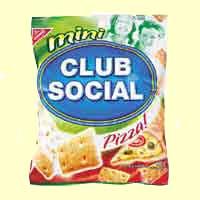 club_social.jpg