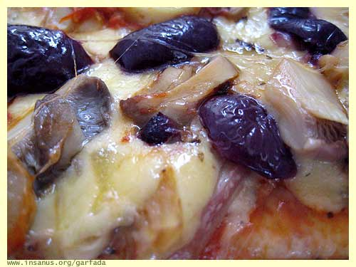 pizza_cogumelo1.jpg