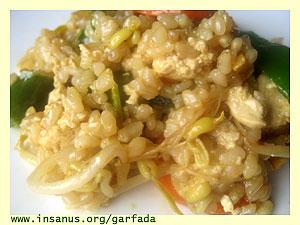 arroz_frito1.jpg