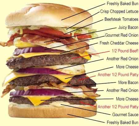 bypass_burger.jpg