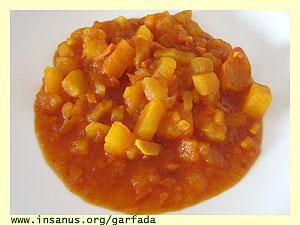 curry_mand3.jpg
