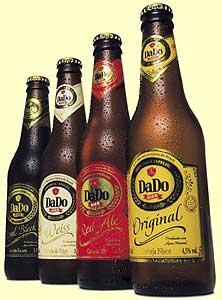 dado_bier.jpg