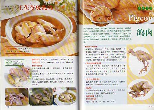 livro_chines_pombo.jpg