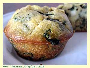 muffin_espinafre.jpg