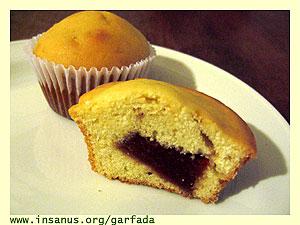 muffin_goiaba2.jpg