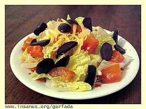 salada_bulgara1.jpg