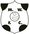 100px-Montevideo_Wanderers_FC.png