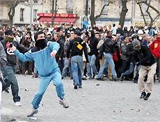 20060504-protesto.jpg