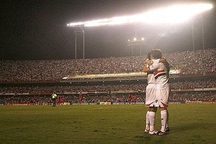 Impedimento  Brasileiro Archives fa81d7d79f55d