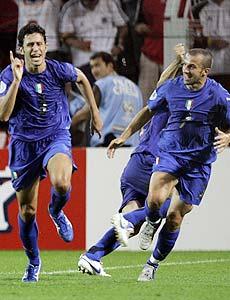 7e3905379 Impedimento  Copa do Mundo Archives