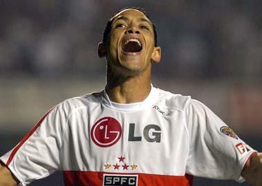 b4d821b691 Impedimento  Libertadores Archives