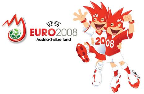 euro-mascota.jpg